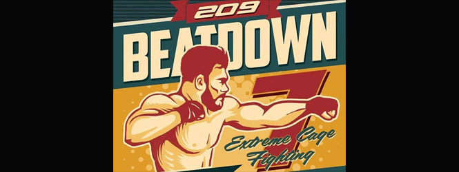 209 Beatdown 7