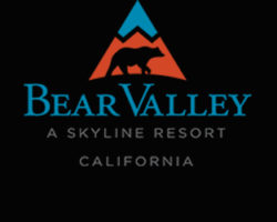 Listen to the Bear Valley Ski Reports Weekday Mornings with Johnny Stockton!