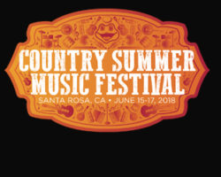 2019 Country Summer Music Festival