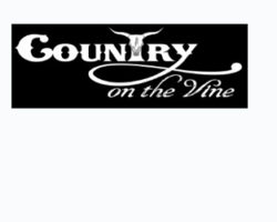 Country on the Vine is June 8th!