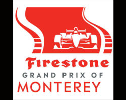 INDYCAR Racing is back in Monterey!