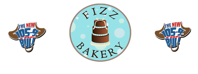 Visit Fizz Bakery in Stockton!