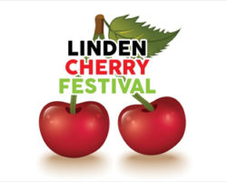 The Linden Cherry Festival is Coming!
