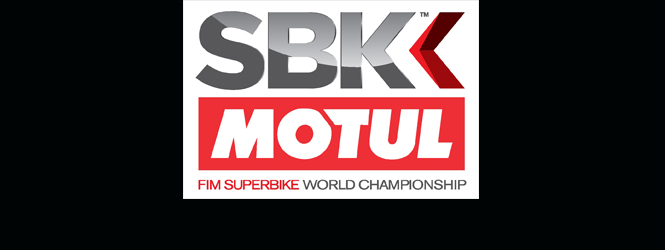 FIM SUPERBIKE CHAMPIONSHIPS ARE COMING!