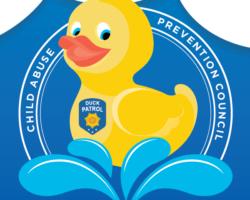 Ducky Derby 2019