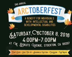 ARCtoberfest Is Coming..