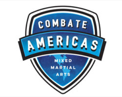 Combate Americas Comes Back to Stockton!