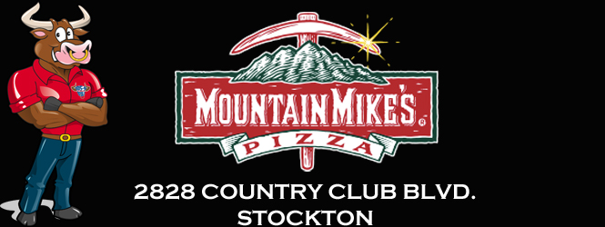 Enter Your Workplace For A FREE Mountain Mike's Lunch!