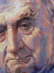 The Stockton Chorale Music of Vaughan Williams
